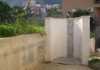 Casa Vacanze Casale Villetta Gabry